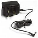 Plantronics S12 Power Supply