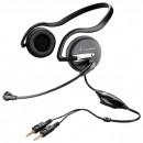 Plantronics .Audio 345 Computer Headset
