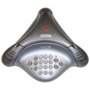 Polycom Voicestation 100 Conference Phone