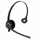 Project 102 Monaural Noise Cancelling Headset