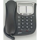 Alphacom Regency 605 Telephone