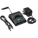 Retell 650 Intelligent Recording Interface - 650