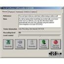 Retell 957 Lite - Call Recording Software Kit