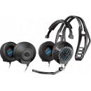Plantronics Rig 500e E-Sports Edition Surround Sound PC Headset