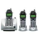 RTX3045 Dual Phone Triple USB Skype and Landline phone