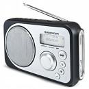 Sagemcom HM40 DAB Radio