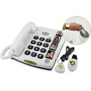 Doro Secure 347 Phone