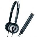 Sennheiser PXC 300 Headset