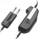 Plantronics SHS1890-10 Amplifier