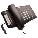 Simtel 8300 Business Phone