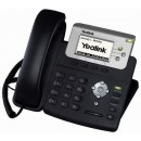 Yealink SIP T22PN Professional IP Phone With PoE