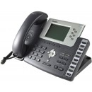 Yealink SIP T28P Executive IP Phone with PoE
