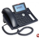 Snom 370 SIP IP Telephone