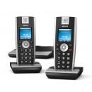 Snom M9 SIP DECT IP Telephone