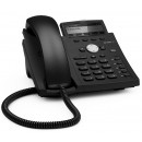 Snom D305 SIP Desk Telephone