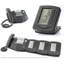 Polycom Soundpoint Expansion Module IP601/650 inc PSU
