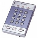 Altesys ZIP PSTN / VoIP Phone