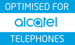 Alcatel Optimised