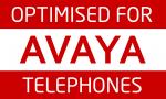AVAYA Optimised