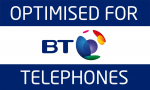 BT Optimised