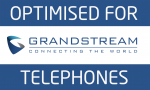 Grandstream Optimised