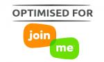 Join.me Optimised