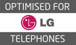 LG Optimised