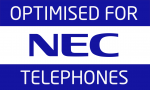 NEC Optimised