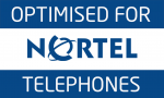 Nortel Optimised