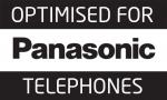Panasonic Optimised