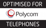 Polycom Optimised
