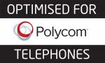 Polycom Optimised