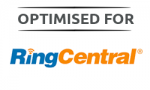 RingCentral Optimised