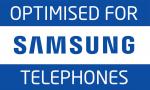 Samsung Optimised