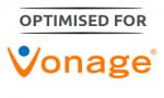 Vonage Optimised
