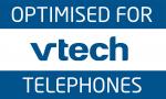 Vtech Optimised