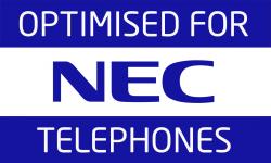 NEC Optimised