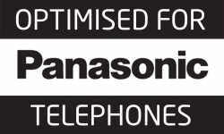 Panasonic Optimised