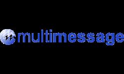 Multimessage