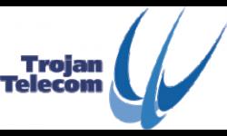 Trojan Telecom - NRX