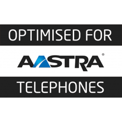 https://www.pmctelecom.co.uk/media/manufacturer/cache/250x250/Aastra_Optimised_Label.png