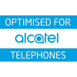 https://www.pmctelecom.co.uk/media/manufacturer/cache/250x250/Alcatel_Optimised_Label.png