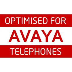 https://www.pmctelecom.co.uk/media/manufacturer/cache/250x250/Avaya_Optimised_Label_Red.png