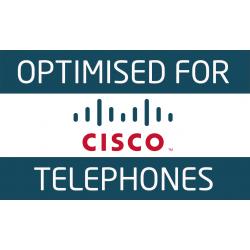 https://www.pmctelecom.co.uk/media/manufacturer/cache/250x250/Cisco_Optimised_Label.png