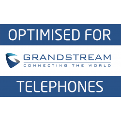 https://www.pmctelecom.co.uk/media/manufacturer/cache/250x250/Grandstream_Optimised_Label.png