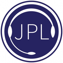 https://www.pmctelecom.co.uk/media/manufacturer/cache/250x250/JPL-Roundel-2018-Logo-copy-2.png