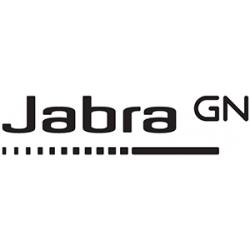 https://www.pmctelecom.co.uk/media/manufacturer/cache/250x250/Jabra_GN_BrandMark_black.png