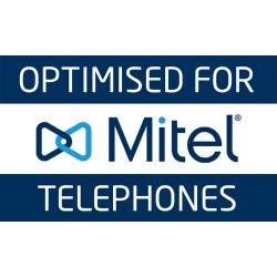 https://www.pmctelecom.co.uk/media/manufacturer/cache/250x250/Mitel_Optimised_Label.png