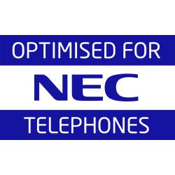 https://www.pmctelecom.co.uk/media/manufacturer/cache/250x250/NEC_Optimised_Label.png