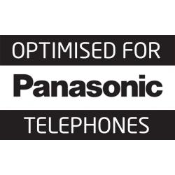 https://www.pmctelecom.co.uk/media/manufacturer/cache/250x250/Panasonic_Optimised_Label.png